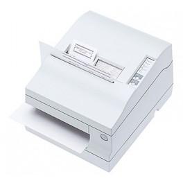 Imprimante Tickets / Chèques / Facturettes EPSON TMU950II