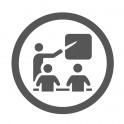 Formation Gestmag en vos locaux (1 journée)