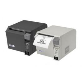 Imprimante Tickets Thermique EPSON TMT70 II