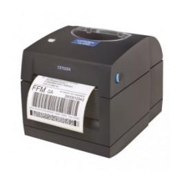 Imprimante Etiquettes CITIZEN CLS300 Thermique Direct