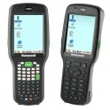 Terminal mobile METROLOGIC honeywell Dolphin 60s BT + Wi-Fi