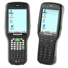 Terminal mobile METROLOGIC honeywell Dolphin 60s BT + Wi-Fi