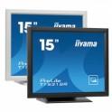 Ecran Tactile IIYAMA Prolite 15 pouces T1531