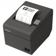Imprimante Tickets Thermique EPSON TMT20 II