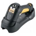 Lecteur Code Barres sans fil Laser SYMBOL LS3478 BT Bluetooth 1D