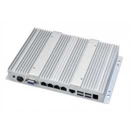 Mini PC pour caisse AURES Ineos 636