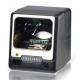 Scanner Code Barres Laser AURES PS75 1D