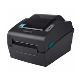 Imprimante Etiquettes P2V L-42D
