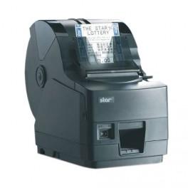 Imprimante Tickets Thermique STAR TSP1000