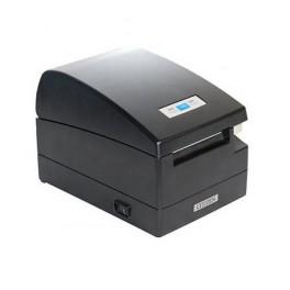 Imprimante Tickets Thermique CITIZEN CTS4000