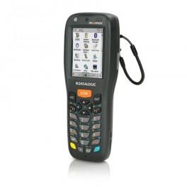 Terminal mobile DATALOGIC Memor X3 version 1D
