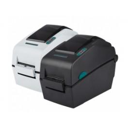 Imprimante Etiquettes P2V L-22D Thermique Direct