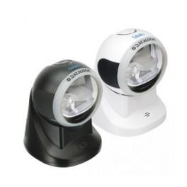Scanner Code Barres Laser DATALOGIC Cobalto 5300 1D
