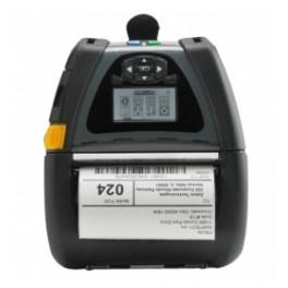Imprimante Etiquettes ZEBRA QLn420