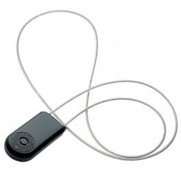 Câble Lock Antivol DIMAG