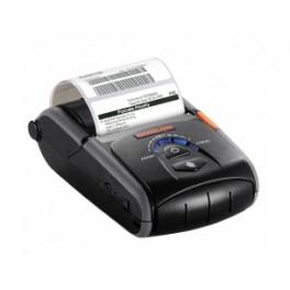 Imprimante Tickets Thermique SAMSUNG Bixolon SPP-R200 III