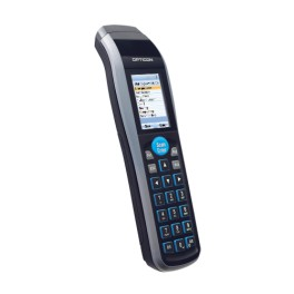 Terminal mobile OPTICON OPH 3001
