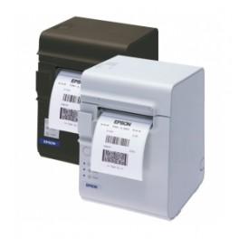 Imprimante Etiquettes EPSON TML90
