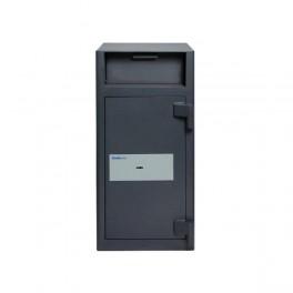 Coffre Fort à dépôt de fonds 24L / 48L - Secure Safe Deposit