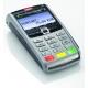Lecteur Carte Bleue Portable SAGEM IWL250 W - Wi-Fi (IP repli RTC)