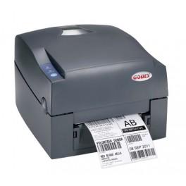Imprimante Etiquettes GODEX G500