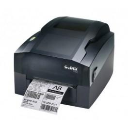 Imprimante Etiquettes GODEX G300