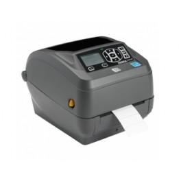 Imprimante Etiquettes ZEBRA ZD500