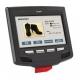 Terminal point de vente tactile MOTOROLA ZEBRA 8 pouces MK3100