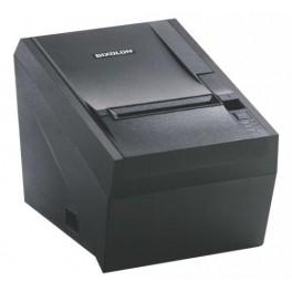 Imprimante Tickets Thermique SAMSUNG Bixolon SRP330 II