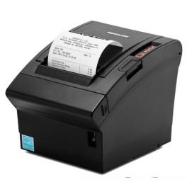 Imprimante Tickets Thermique SAMSUNG Bixolon SRP380