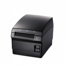 Imprimante Tickets Thermique SAMSUNG Bixolon SRPF310 II