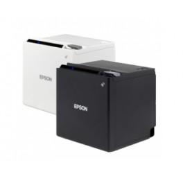 Imprimante Tickets Thermique EPSON TMm10