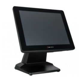 Terminal point de vente tactile 15 pouces COLORMETRICS P4500