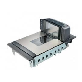 Scanner Code Barres Laser DATALOGIC Magellan 9300i / 9400i 2D