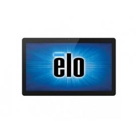 Terminal point de vente tactile ELOTOUCH 22 pouces 22I2 - Android