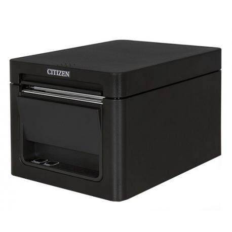 Imprimante Tickets Thermique CITIZEN CTE651