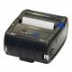 Imprimante Tickets Thermique CITIZEN CMP30
