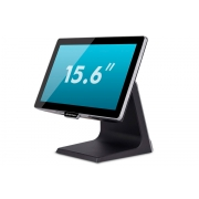 Terminal point de vente tactile SEYPOS 15 pouces 456
