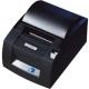 Imprimante Tickets Thermique CITIZEN CTS310