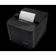 Imprimante Tickets Thermique SEYPOS PRP310