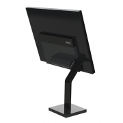 Terminal point de vente tactile AURES 15 pouces JazzPole i5