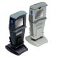 Scanner Code Barres Laser DATALOGIC Magellan 1400i