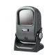 Lecteur Code Barres Laser P2V PS50