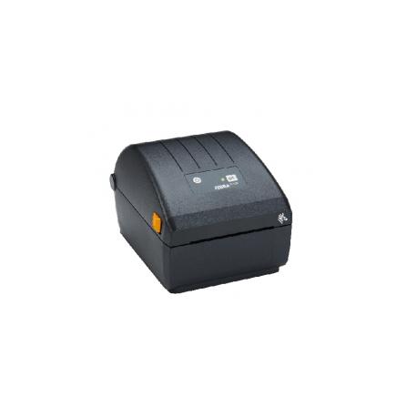 Imprimante Etiquettes ZEBRA ZD220 Transfert Thermique / Thermique Direct