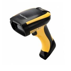Lecteur Code Barres Laser DATALOGIC PowerScan PD9130 1D