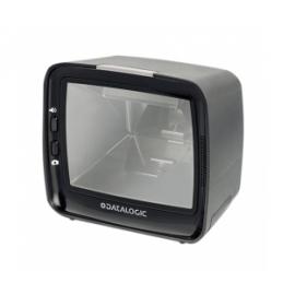 Scanner Code Barres Laser DATALOGIC Magellan 3200VSi