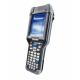 Terminal mobile METROLOGIC honeywell CK3X 2D