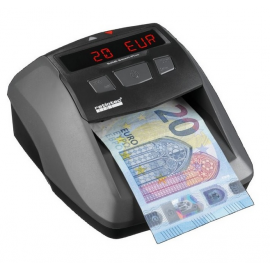Détecteur / Trieur de billets RATIOTEC soldi smart Plus