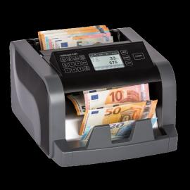 Trieuse / Compteuse de Billets RATIOTEC S20/S60