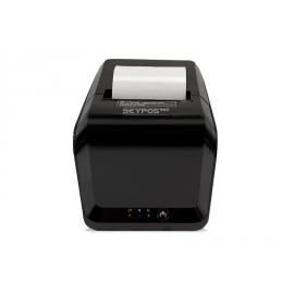 Imprimante Tickets Thermique SEYPOS PRP96